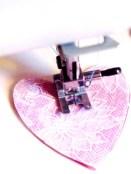 srdce-2