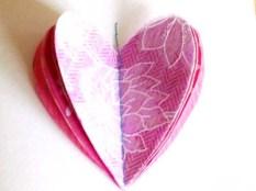 srdce-3