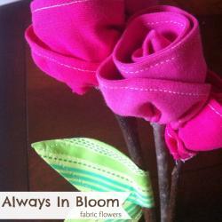 neuvadnout-kvetiny
