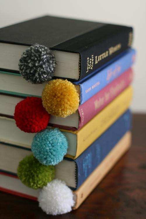 zalozky-do-knihy