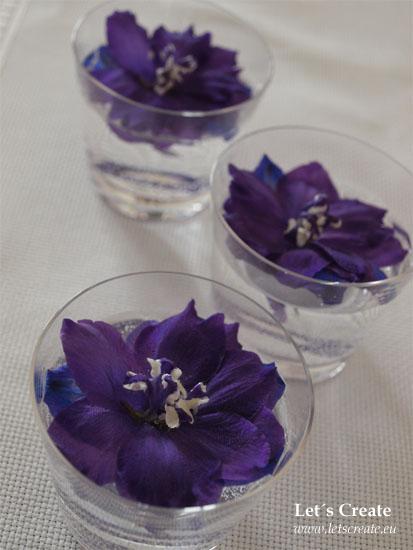 fialove-kvety