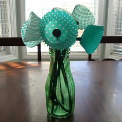 papirove-kvety