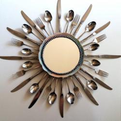pribory-zrcadlo