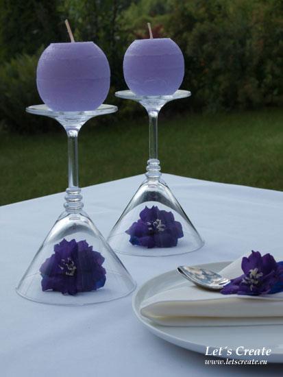fialove-svicky-sklenice