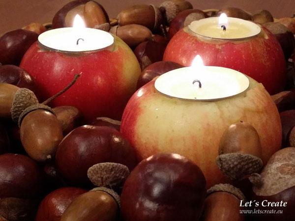 dekorace-podzim-kastany