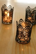 Strašidelné lucerničky - zdroj: http://bit.ly/cfabbridesigns-halloween