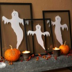 Strašidla v obrázku - zdroj: http://bit.ly/bhs-halloween-diy