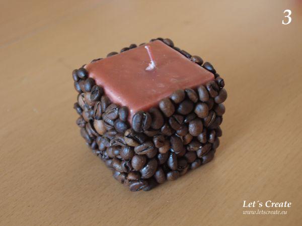 svicka-kava-hotovo
