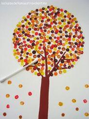 Kreslený stromeček - zdroj: Indulgy