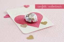 Čokoládová Valentýnka - zdroj: WarmHotChocolate