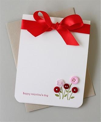 Květinové valentýnské přání - zdroj: Apple-Crate