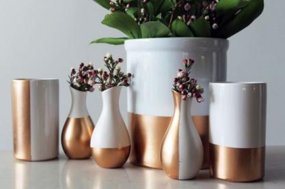 Zlaté vázy - zdroj: Brit