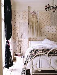 dekorace-patchwork-v-byte