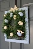Velikonoční obraz - zdroj: Shelternes