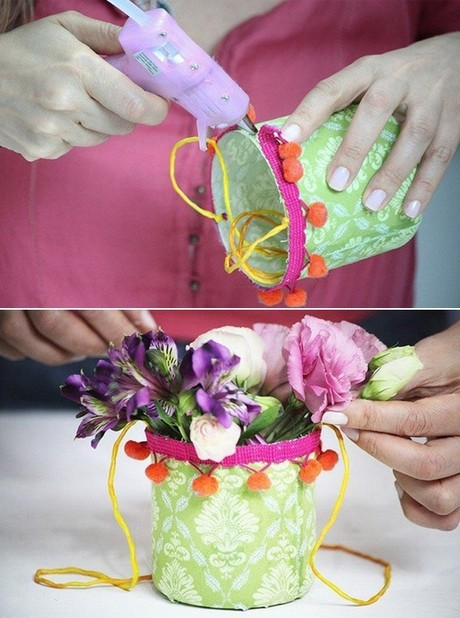 kvetinace-zavesne