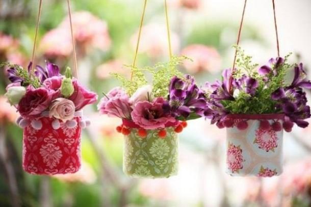 kvetinacky
