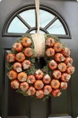 dekorace-podzim