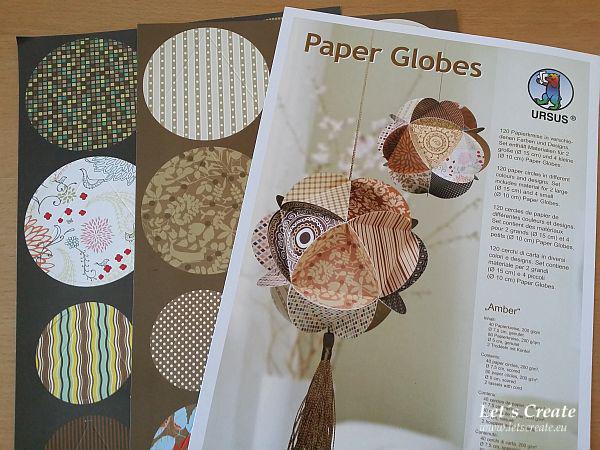 papirove-koule-postup kopie
