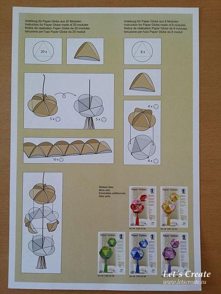 papirove-koule-pracovni-pos