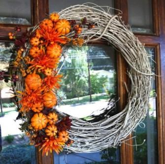 podzimni-venec-dvere