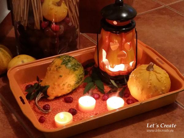 halloween-dekorace-podzim