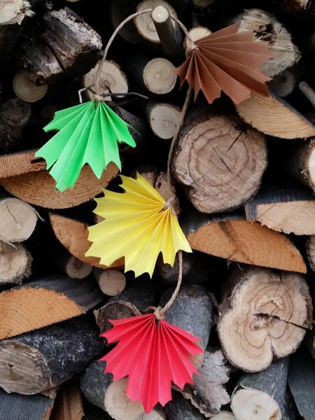 podzim-tvoreni