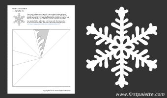 snehova-vlocka-z-papiru