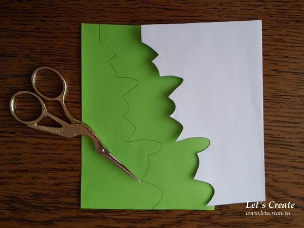 tvoreni-papir-deti