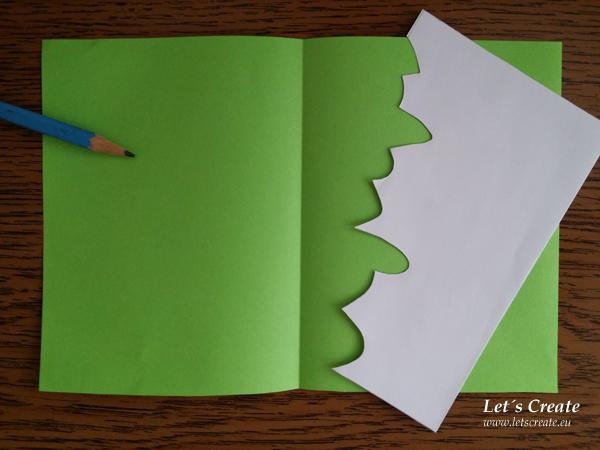 tvoreni-z-papiru