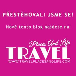 www.TravelPlacesAndLife.com